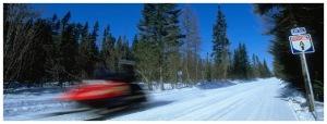 Masthead_Snowmobile