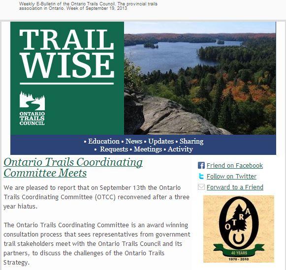 Trailwise